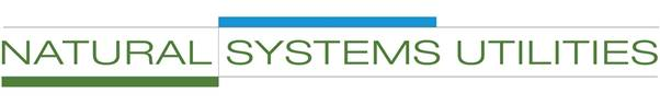 natural systems utility