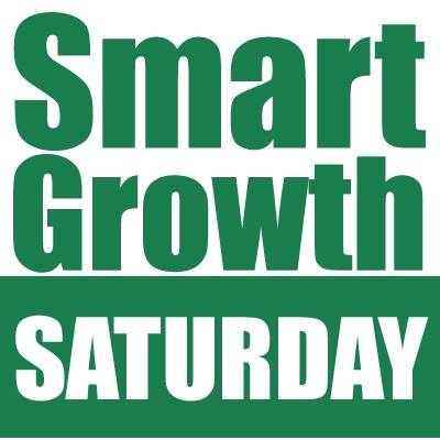 smart growth Saturday